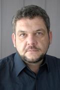 René Marticke