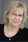 Katrin Mehlstäubl